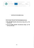 Náhled k PDF zadávací dokumentace na PDČeperka Nerudova