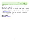 Náhled k PDF 782_invitation-Oprava_4_ks_uzaviracich_prirubovych_klapek