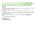 Náhled k PDF 778_invitation-GO_TG_5___MaR