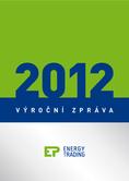 Náhled k PDF VYROCNI_ZPRAVA_EPET_2012_CJ