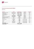Náhled k PDF EPENERGY prehled instalovanych zdroju 2013