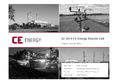 Náhled k PDF Q1 2014 CE Energy Results Call