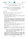 Náhled k PDF Dodatečné informace č 7_10