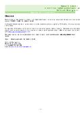 Náhled k PDF 1029_Pozvánka kaukci_Citrix
