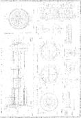 Náhled k PDF Svazek