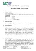 Náhled k PDF Poptávka zpracovatel Přeložka bagrovacího řádu_UEI_21012015