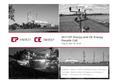 Náhled k PDF EPECEE_presentation_4Q2014_vFinal