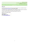 Náhled k PDF 1352_invitation-Dodavka_a_montaz_ochranne_folie_FLEXIPAN_vc__montaze_izolace_na_investicnich_akcich_TP_2015