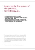 Náhled k PDF CEE_report_1Q2015