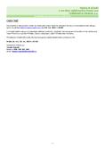 Náhled k PDF 1605_invitation-Dodavka_invertorovych_svarecek_1