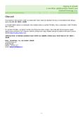 Náhled k PDF Pozvanka__HCl__